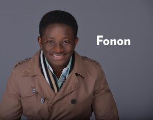 Fonon