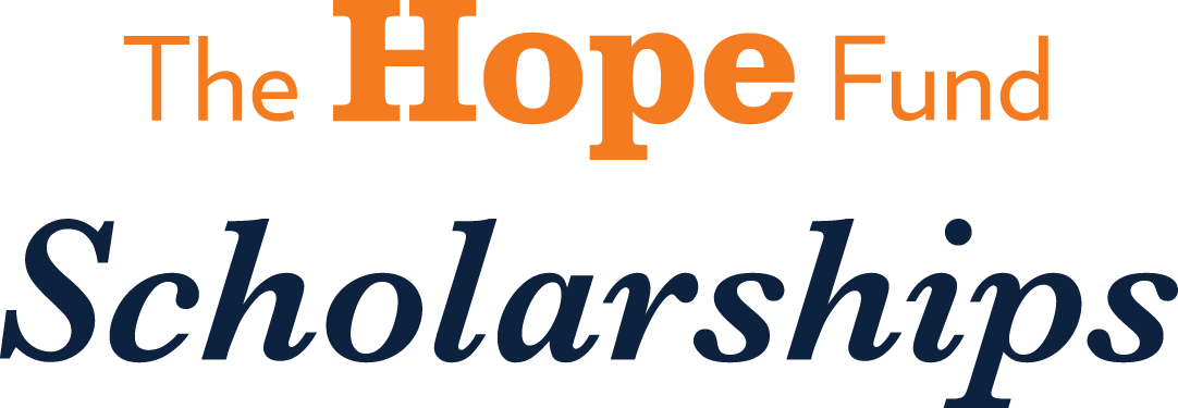 The HF Scholarships logo_2c(1)