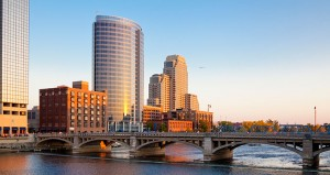 grand-rapids-mi-downtown