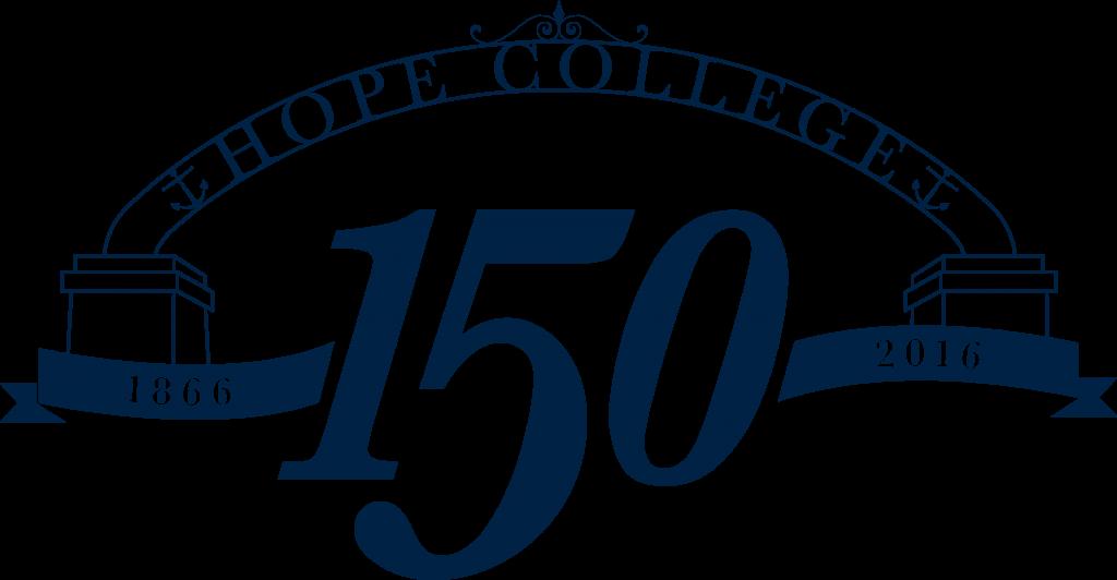 Sesquicentennial Logo_horiz_blue