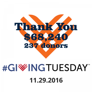 Giving-Tuesday-ig