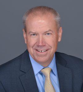 Jeffrey Hertel