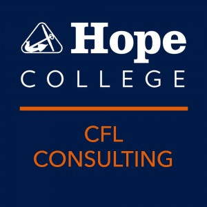 CFL Consulting 2000x2000