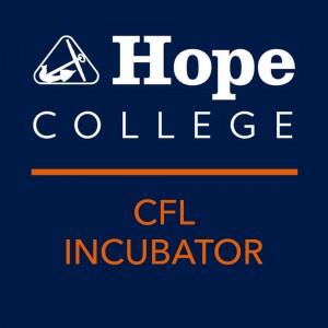 CFL Incubator 2000x2000