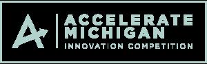 Accelerate Michigan