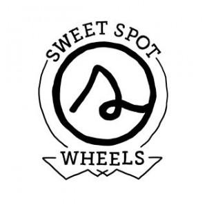 Sweet Spot Wheels