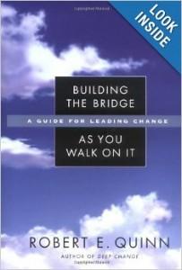 Building-a-Bridge-203x300