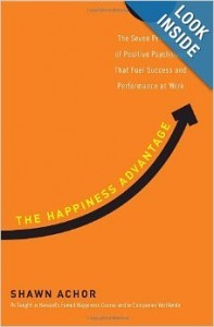 Happiness-Advantage-197x300