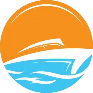 Boat Boys logo