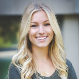 Amanda Shepherd