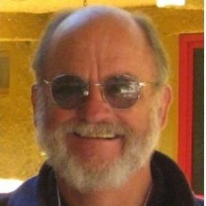 Gary Neilsen