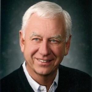 Jim Cnossen