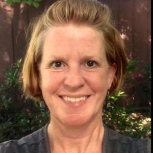 Mary Ellen Kettelhut