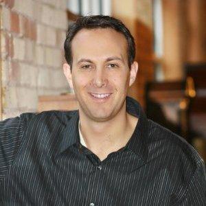 Seth Getz