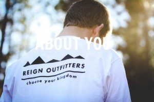 Reign Outfitters2