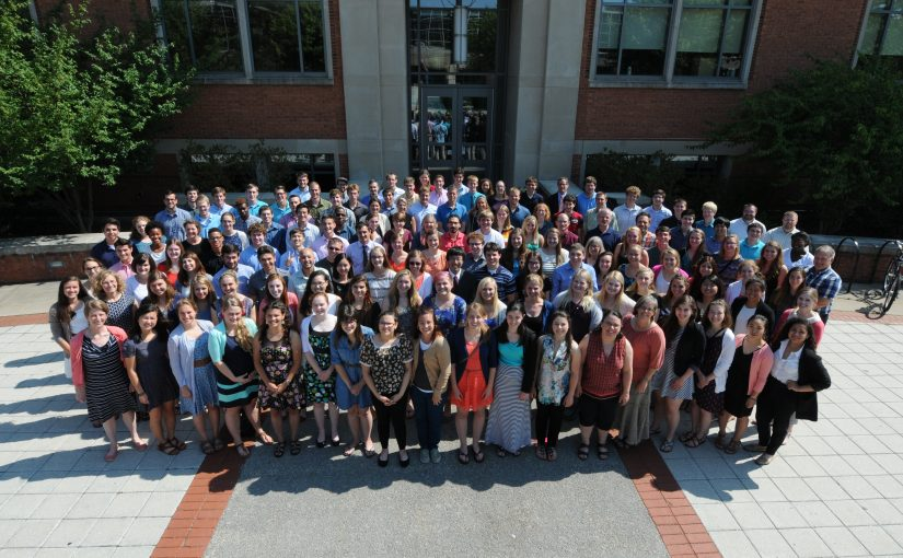 2016 summer research begins May 16