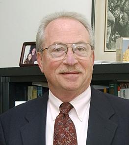 Sam Gaertner