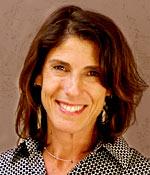 Amy Binder