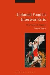 janes-colonial-food