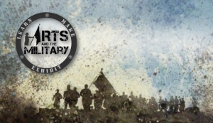 tappert-arts-and-military