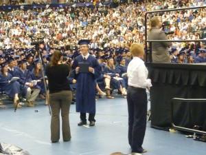 lakatos-graduation