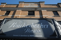 130618Knickerbocker009