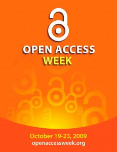open-access-week_us