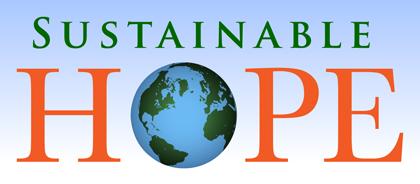 sustainability_logo_420
