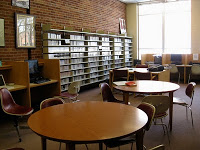 Music Library 2