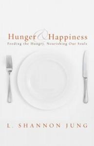 hungerandhappiness