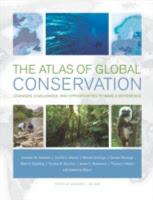 atlasconservation