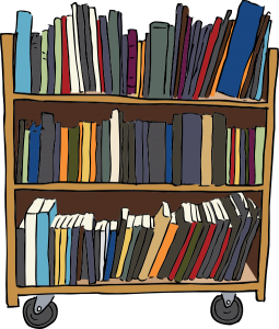 bookcart