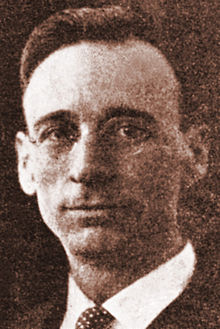 220px-Muste-Abraham-1931