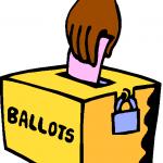 Ballot-Box-clipart