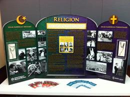 aa_religion_exhibit