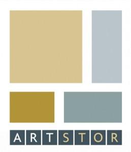 artstor_logo_combined