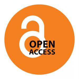 open_access_3