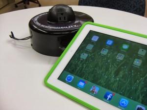 iPad_Charge