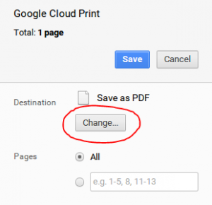 chromebook-change-printer