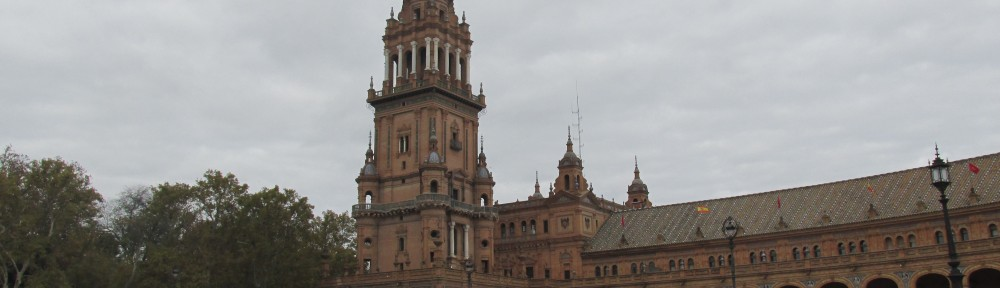 Sevilla y Más