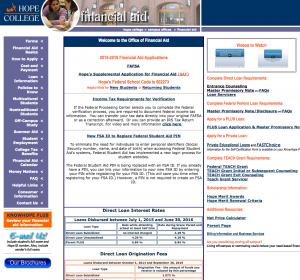 financial-aid-before