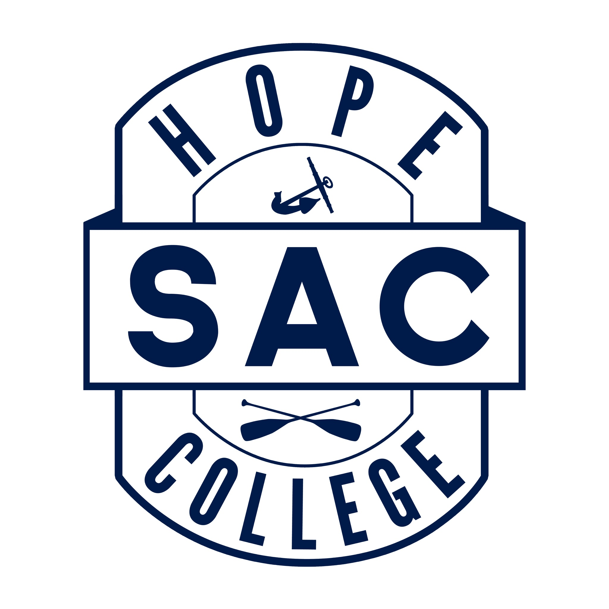 Welcome to the SAC Blog!