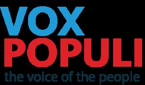 Vox Populi Logo