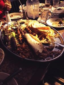 Doesn't it look appetizing?