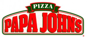 PapaJohnsPizza_logo