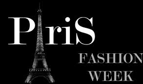 My Experience at Paris Fashion Week