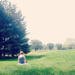 Macatawa Greenspace