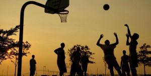 pick-up-basketball