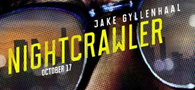 Movie of the Weekend: Nightcrawler