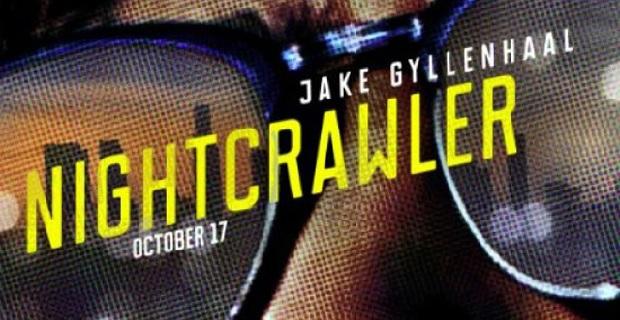 Nightcrawler-poster-excerpt